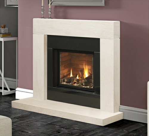 Hearth Mounted Cassette Gas Fires 1 In London Essex