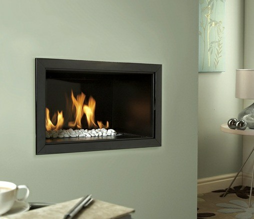 open fronted hole in the wall gas fires 1 rh something different co uk  open front direct vent gas fireplace