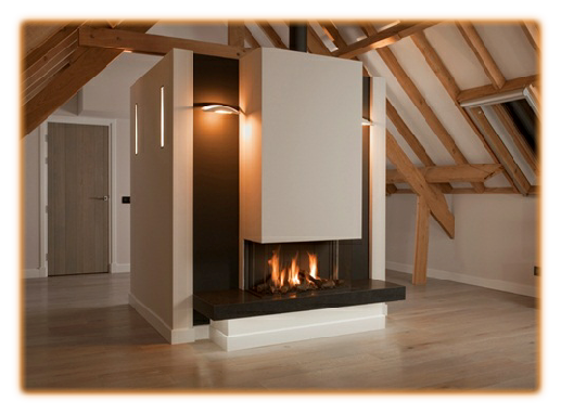 Stone Firesplaces Marble Fireplaces Timber Fireplaces Gas