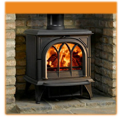 Traditional wood burning multifuel stoves shop in london essex traditional wood burning multifuel stoves shop in london essex hertfordshire publicscrutiny Images